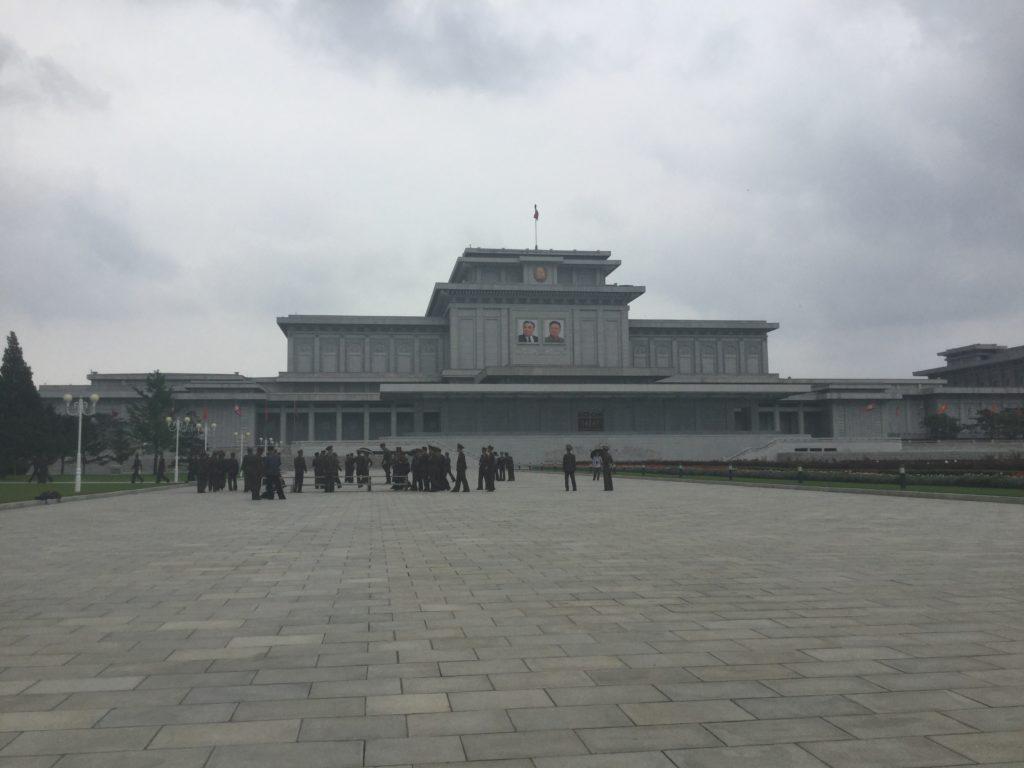 kumususan-palace-of-the-sun-mausoleum